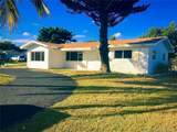 465 3rd Ave - Photo 1