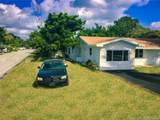 465 3rd Ave - Photo 3