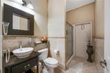 13311 44th St - Photo 20