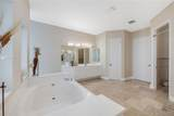 13311 44th St - Photo 24