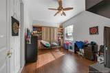 13311 44th St - Photo 8