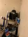 6537 Racquet Club Dr - Photo 30