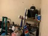 6537 Racquet Club Dr - Photo 32