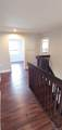 5821 62nd St - Photo 11