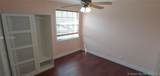 5821 62nd St - Photo 22