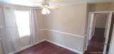 5821 62nd St - Photo 23