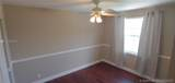 5821 62nd St - Photo 25