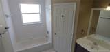 5821 62nd St - Photo 26
