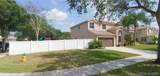 5821 62nd St - Photo 47