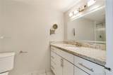 17500 68th Ave - Photo 4