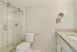 17500 68th Ave - Photo 5