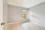 17500 68th Ave - Photo 8