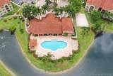 717 Villa Cir - Photo 20
