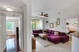 717 Villa Cir - Photo 8