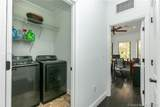 146 47th St - Photo 39