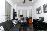 146 47th St - Photo 40
