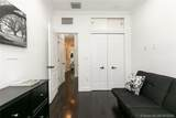 146 47th St - Photo 41