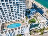 551 Fort Lauderdale Beach Blvd - Photo 10