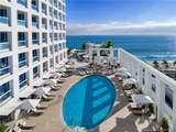 551 Fort Lauderdale Beach Blvd - Photo 19
