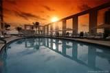 551 Fort Lauderdale Beach Blvd - Photo 21
