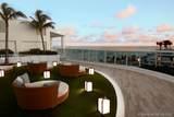 551 Fort Lauderdale Beach Blvd - Photo 25