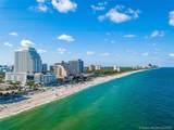 551 Fort Lauderdale Beach Blvd - Photo 8