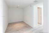 3131 7th Ave - Photo 17