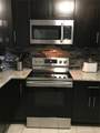 7830 33rd St - Photo 2