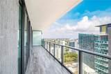 1300 Miami Ave - Photo 25