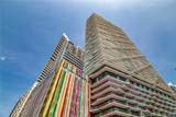 1300 Miami Ave - Photo 37