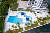 2333 Brickell Ave - Photo 43