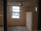 710 Washington Ave - Photo 12