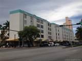 710 Washington Ave - Photo 18