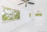 14295 14th Dr - Photo 17