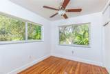 14295 14th Dr - Photo 25