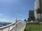 3901 Ocean Dr - Photo 20