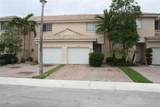 3889 92nd Ave - Photo 1
