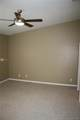 3889 92nd Ave - Photo 10