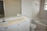 3889 92nd Ave - Photo 12