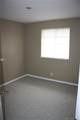 3889 92nd Ave - Photo 8