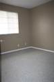 3889 92nd Ave - Photo 9