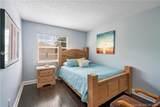 14141 Glen Cove Pl - Photo 25