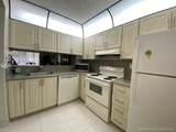 3470 Foxcroft Rd - Photo 1