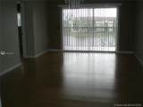 850 138th Ave - Photo 2