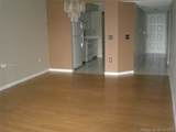 850 138th Ave - Photo 4
