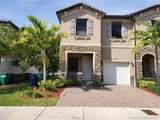 25222 115th Ave - Photo 1