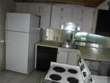 3101 Country Club Dr - Photo 10
