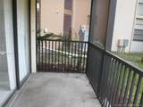 3101 Country Club Dr - Photo 3