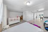 22800 214th Ave - Photo 12