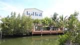 27395 Barbuda Ln - Photo 62